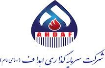 ahdaf